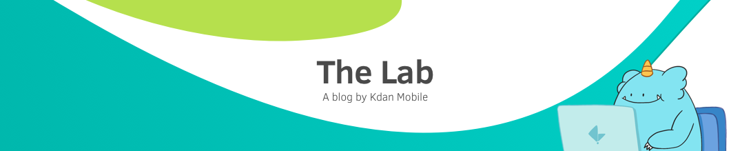 Kdan Mobile Blog
